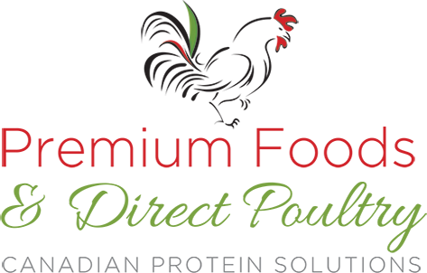 Premium Foods & Direct Poultry