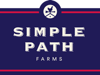 Simple Path Farms